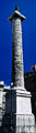 Column of Marcus Aurelius (4225496415).jpg