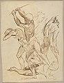 Combat of Nude Men, after Raphael MET DP836115.jpg