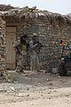 Combined patrol near Combat Outpost Chergawtah DVIDS285243.jpg