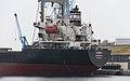 Comet (ship, 1997), Sète 02.jpg