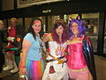 Comic Con Hall H.JPG
