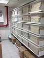 Comics archive holon 002.jpg