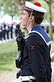 Commandant L'Herminier-IMG 9065.JPG