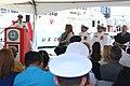 Commissioning the USCGC Joseph Doyle - 190608-G-YF993-1013.jpg