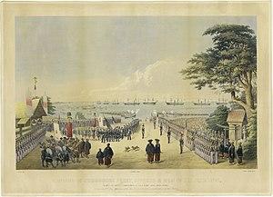 Commodore-Perry-Visit-Kanagawa-1854.jpg