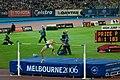 Commonwealth Games 20060323-204952 (3474951100).jpg