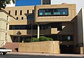 Commonwealth Law Courts Hobart 20171120-017.jpg