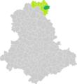 Commune de Saint-Sulpice-les-Feuilles.png