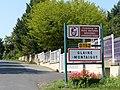 Commune du parc naturel régional Livradois-Forez D152 Glaine-Montaigut (2).jpg