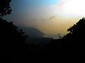 Como era lindo meu Rio de Janeiro.jpg