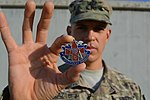 Competition puts medical Soldiers to the test in Afghanistan 141016-A-CA120-001.jpg