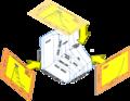 Comportamiento pvT representacion 3D.png