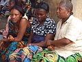 Conakry (3170873709).jpg