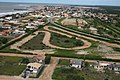 Conceição da Barra, Chegada na cidade (foto aérea) - panoramio.jpg