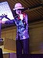Concert Masashi Hamauzu - Imeruat - Toulouse Game Show - 2012-12-01- P1500757.jpg