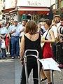Concert de Jazz al mercat de la Llibertat P1200823.jpg