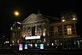 Concertgebouw2014.jpg