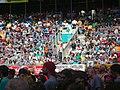 Concurs de Castells 2010 P1310278.JPG