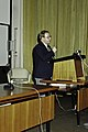 Conférence de Mr PEACOK au CNRA-8-cliche Jean Weber.jpg