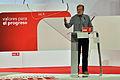 Conferencia Politica PSOE 2010 (21).jpg