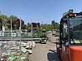 Confinement 2020 - Les jardins de la Côtière (1).jpg