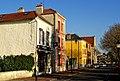 Conflans-Sainte-Honorine (78), quai des Martyrs de la Résistance 1.jpg