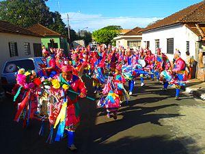 Santo Antônio da Alegria São Paulo fonte: upload.wikimedia.org