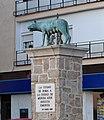 Conjunto Histórico-arqueológico de Mérida, monumento regalado por Roma.jpg
