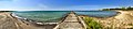 Conneaut Township Park Beach Panoramic View May 2016 - panoramio (1).jpg