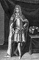 Conrad Biermann von Ehrenschild (1629-1698).jpg