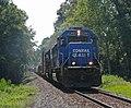 Conrail Quality 2564 (2749202126).jpg