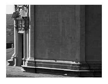 Consolazione todi conc fotografico 2014 sezB (63) Steve Roberto Gobesso.jpg