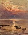 Constantin Westchiloff - Seascape (9).jpg