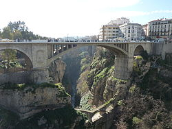 Constantine bridge.jpg