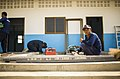 Construction Finishes at the Wat Ban Mak School During Exercise Cobra Gold 160214-M-AR450-596.jpg