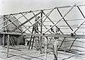 Construction of the Photo Lab (BOND 0141).jpeg