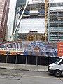 Construction on Yonge, between Adelaide and Temperance, 2014 05 02 (61).JPG - panoramio.jpg