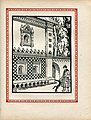 Contes de l'isba (1931) - Histoire des sept Simeon 3.jpg