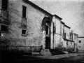 Convento de Santana.png