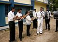Cooperation Afloat Readiness and Training 2012 120619-N-AL752-036.jpg