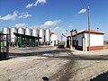 Cooperativa - Casas de Guijarro 02.jpg