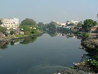 Cooum River.jpg