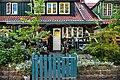 Copenhagen Christiania (41447529530).jpg