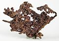 Copper-Cuprite-283418.jpg