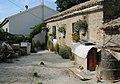 Corfu Arilas - panoramio.jpg