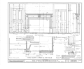 Corines Quackenbush House, Wyckoff and Franklin Avenues, Wyckoff, Bergen County, NJ HABS NJ,2-WYCK,5- (sheet 20 of 24).png