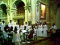 Coro misional11.jpg