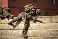 Corporals Prove Resiliency 140225-M-DP650-003.jpg