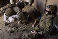 Corpsmen test new device that could save lives on battlefield 140712-M-DP650-001.jpg