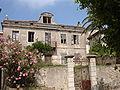 Corse-04606-Erbalunga.jpg
